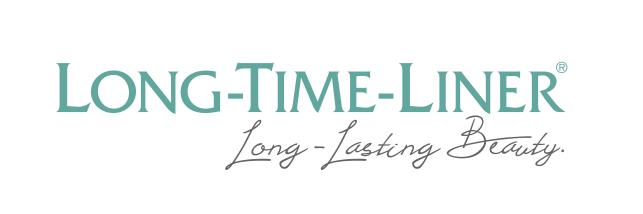 LongTimeLinerLogoPrint
